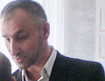 Продолжается суд над лидером «Севастополь-Крым-Россия». Прокурор требует ареста Валерия Подъячего
