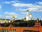 Эксперты России, Украины, Молдавии и Приднестровья обсудили перспективы урегулирования замороженных конфликтов