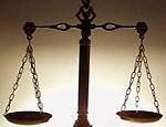 Молодые юристы будут бесплатно консультировать пермяков