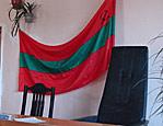 В Приднестровье суд признал недействительным договор дарения квартиры