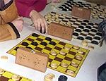 Бендерчанка Елена Миськова завоевала «золото» на чемпионате мира по шашкам