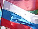 Россия поможет Приднестровью реализовать ряд новых гуманитарных проектов