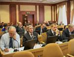 Законопроект о переносе выборов депутатов свердловской Облдумы все-таки будет рассмотрен – ожидается большая дискуссия