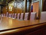 Общественная палата может стать «палаткой», – в свердловской Думе обсуждают реформу контролирующего органа