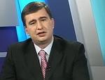 Лидер партии «Родина» Игорь Марков ответит на вопросы читателей РИА «Новый Регион»