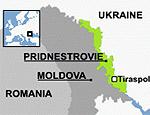Приднестровье считает лукавством заявления Молдавии о готовности к работе по урегулированию