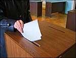 Депутаты Березников вернули людям право выбора мэра