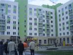 Застройщик «Академического» написал письмо жителям Екатеринбурга