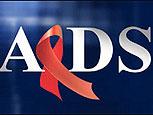 Верховный Совет Приднестровья принял программу по профилактике СПИДа
