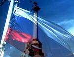 Русские поэты выступили за возвращение Севастополя и защиту русского языка на Украине