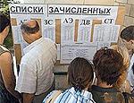 Коммунисты в шоке от итогов ЕГЭ: лучше всего русский язык знают абитуриенты из Адыгеи и Дагестана