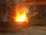 Русские металлурги хотят закрыть рынок от УкраиныВ РФ опасаются острой конкуренции, считают экспертыРоссийские металлургические гиганты намерены добиваться введения импортных пошлин на толстолистовой прокат и приведения в соответствие товарной номенклатур