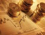 «Финансовые пузыри» разбухаютРусская нефть марки Urals опять подорожала до $72 за баррельНынешняя неделя заканчивается бурным ростом финансовых пузырей на сырьевых рынках. Как передает корреспондент РИА «Новый Регион», мировые цены на «черное золото» и ме