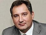 Дмитрий Рогозин назвал политику России в отношении Молдавии и Приднестровья активной и последовательной