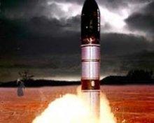 США создали ракету-носитель нового поколения