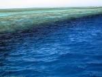 В Охотском море обнаружены признаки новых нефтегазовых запасов