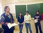 Приднестровье стремительно теряет педагогические кадры