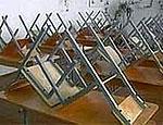 Готовность школ в Григориопольском районе Приднестровья к новому учебному году составляет 95%