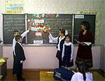 1 сентября в Приднестровье приступят к учебе 96 тысяч школьников и студентов