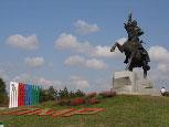 2 сентября в Приднестровье приедут гости из Абхазии, Южной Осетии и представители Российского Императорского Дома