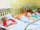 Массовое заболевание менингитом зарегистрировано в Новосибирске