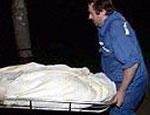 Под Феодосией один отдыхающий из России утонул, другой – упал со скалы