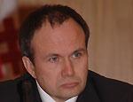 Иностранцы пристыдили губернатора Пермского края за невнимание к театру