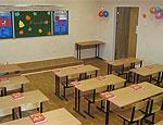 1 сентября в школах Приднестровья пройдет Урок мужества