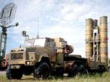 Военные на Дальнем Востоке ничего не знают о новом оружии против северокорейских ракет