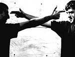 Библиотеку Мошкова признали «экстремистским материалом»Опечатка суда зачислила в экстремисты 43 тысячи сетевых писателейБлоггеры обнаружили, что один из основных разделов популярной сетевой «Библиотеки Мошкова» – проект «Самиздат» оказался в списке экстре