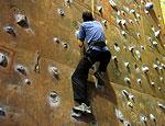 Пермяки стали чемпионами в соревнованиях на Кубок федерации альпинизма России