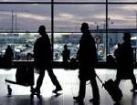 В аэропорту Бангкока могут упростить досмотр пассажиров