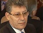 Председателем нового молдавского парламента стал председатель Либеральной партии Михай Гимпу