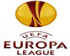 «Стяуа», «Фенербахче» и «Твенте» – соперники тираспольского ФК «Шериф» в Лиге Европы УЕФА