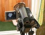В центре Одессы у туристки отняли видеокамеру