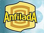 Приднестровская фирма «Анфилада» подаст в суд за убытки на мебельный салон «Фаворит»