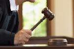 Министр физической культуры и спорта Забайкалья попал «под колпак» прокуратуры