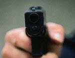 Нападение на командира ОМОН произошло в Махачкале