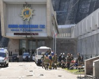 Многие семьи погибших на СШ ГЭС не получили пособий