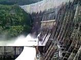 На СШ ГЭС удалось предотвратить более крупную катастрофу