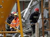 Пострадавшим от взрыва газа в Амурске выдали помощь