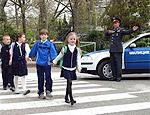 С 1 сентября в Приднестровье начинается декада безопасности дорожного движения