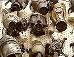 В Прикамье предприниматели торговали опасными для жизни противогазами