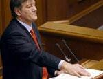 БЮТ и «регионалы» сделали первый шаг к импичменту Ющенко