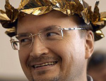 «Новая газета»: «В «университете президента» больше не стыдятся страха и не думают о личном достоинстве»