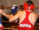 Уральский боксер завоевал золотую медаль на чемпионате мира