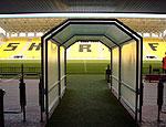 Тираспольский «Шериф» заявил на Лигу Европы 30 футболистов