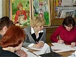 В Приднестровье прошел первый республиканский семинар по преподаванию основ православной культуры