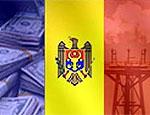 Российский гуманитарный фонд «Признание» начал работы в Молдавии