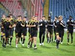 «Стяуа» – «Шериф» – 0:0. Достойный результат в Бухаресте